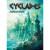 Cyclades: Monuments (Edizione Inglese)