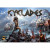 Cyclades (Nuova Edizione Multilingua)
