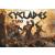 Cyclades: Titans (Edizione Inglese)