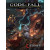 Cypher System: Gods Of The Fall - Italiano (GDR)