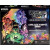 DC Comics Dice Masters: War of Light – Collector's Box