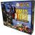 DC Comics Dice Masters: World's Finest Collector's Box