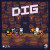 DIG (second edition)