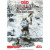 D&d: Icewind Dale - Rime Of The Frostmaiden: Ravager Miniature *limitiert (GDR)