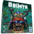 Daimyo: Rebirth of the Empire