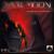 Dark Moon: Shadow Corporation