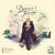 Darwin's Journey (Edizione Italiana)