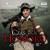 Days of Honor: Operation Wildhorn III
