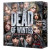 Dead of Winter: A Crossroads Game (Edizione Inglese)