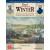 Dead of Winter (Seconda Edizione)