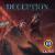 Deception: Murder in Hong Kong - Edizione Limitata