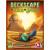 Deckscape: Der Fluch der Sphinx