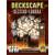 Deckscape: il Destino di Londra