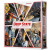 Deep State: The Globalist Conspiracy
