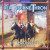 Der Eiserne Thron: Die Thronkriege Erweiterung
