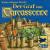 Der Graf von Carcassonne