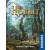 Der Hobbit: Das Kartenspiel