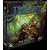 Descent: Journeys in the Dark (Second Edition) - The Trollfens