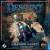 Descent: Seconda Edizione - Maniero dei Corvi
