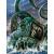 Descent: The Sea Of Blood Lieutenants - Kraken