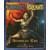 Descent / Runebound / Runewars Figure: Truthseer Kel