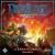 Descent: (Seconda Edizione) - La Tana del Drago