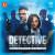 Detective: Sulla Scena del Crimine – Prima Stagione