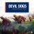 Devil Dogs: Belleau Wood 1918