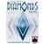 Diamonds: 2nd Edition