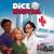 Dice Hospital - Limited Kickstarter edition