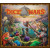 Dice Wars: Heroes of Polyhedra