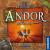Die Legende von Andor: Die Bonus-Box