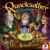 Die Quacksalber von Quedlinburg: Die Alchemisten