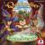 Die Quacksalber von Quedlinburg: Die Krauterhexen