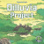 Dilluvia Project (Second Edition)