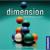 Dimension (EDIZIONE INGLESE)
