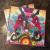 Dinosaur Island - Deluxe Limited Kickstarter Edition