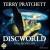 Discworld: Ankh-Morpork (PRIMA EDIZIONE)