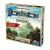 Dominion: Basisspiel 2. Edition
