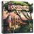 Dominion: Dark Ages (Edizione Tedesca)