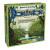 Dominion: Hinterlands (Edizione Tedesca)