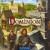 Dominion: Intrigo