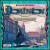 Dominion: Renaissance (Edizione Tedesca)