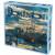Dominion: Seaside (Edizione Inglese)