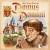 Domus Domini