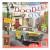 Doodle City (Edizione Olandese)