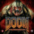 Doom: Il Gioco da Tavolo