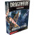 Dragonfire: Campaign – Moonshae Storms (GDR)
