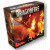 Dragonfire (GDR)