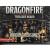 Dragonfire: Hidden Treasures (GDR)